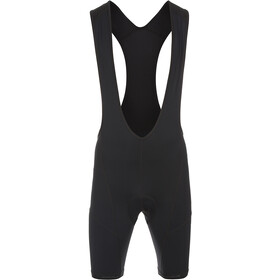 Endura Xtract Gel 400 Series Bib Shorts Men black